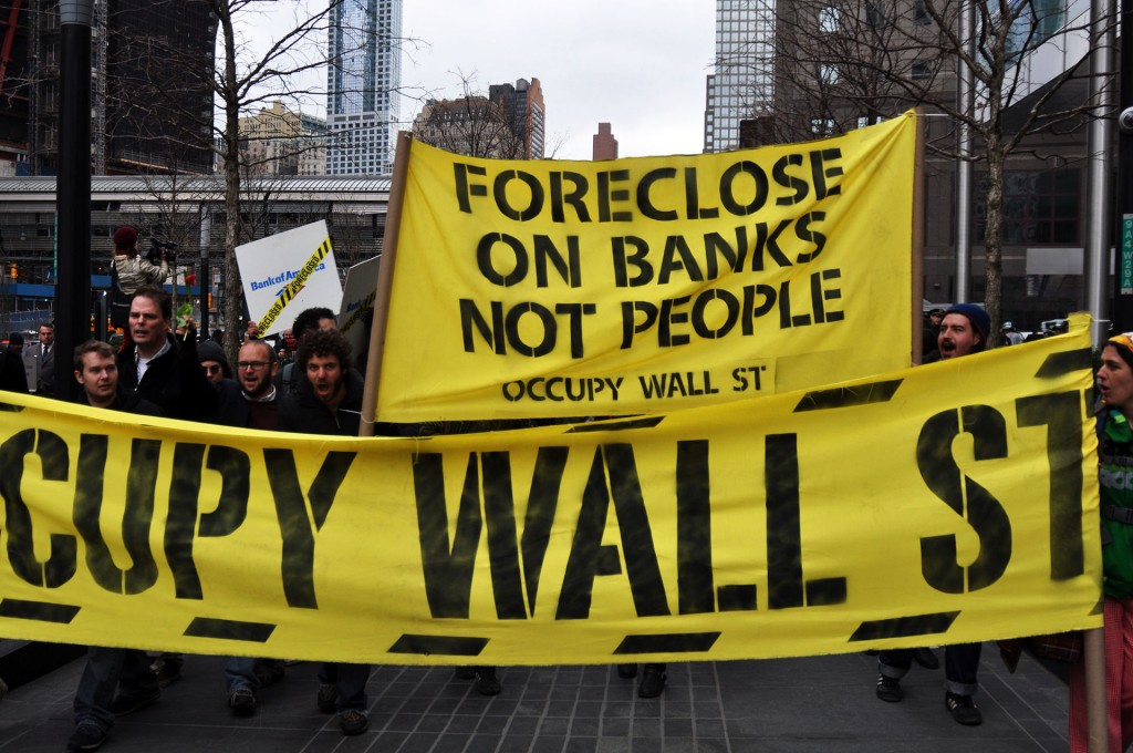 1920px-Occupy_Wall_Street_March_2012_foreclosure_banner