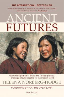 AF 3rd Ed Cover