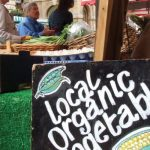 Bristol Food Producers