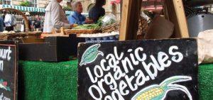 Bristol Food Producers