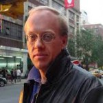 Chris_Hedges_1