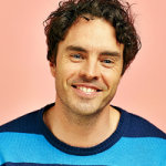 Damon Gameau