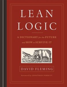 lean_logic_cover_lowres-381x490