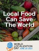 Local Food Can Save the World Video Screenshot