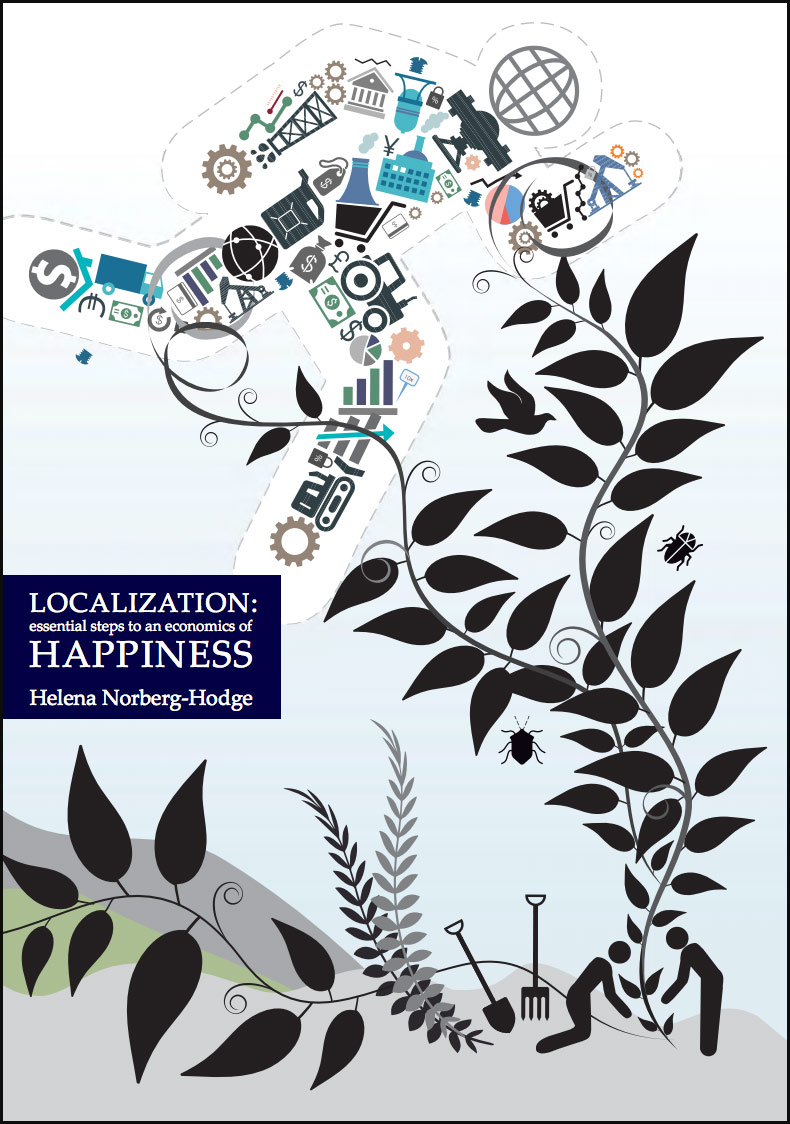 Local Futures Localization Booklet