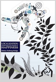 Localization booklet frontcover 2