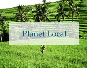 Planet Local copy