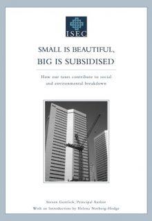 SIBBIS-pdf-23-April-2021 fc