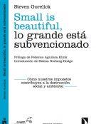 SIBBIS spanish cover
