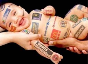 baby-brands1