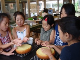 c-sungmisan-school
