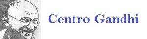 centro-gandhi