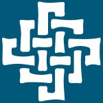 lf-icon-reversed