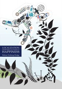 localization booklet cover
