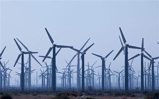 wind_2768875b